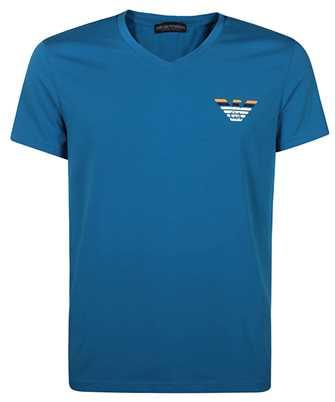 Emporio Armani 111556 1P525 KNIT T-shirt