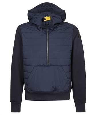 Parajumpers 21WMPMFLEFP05 HAL Sweatshirt
