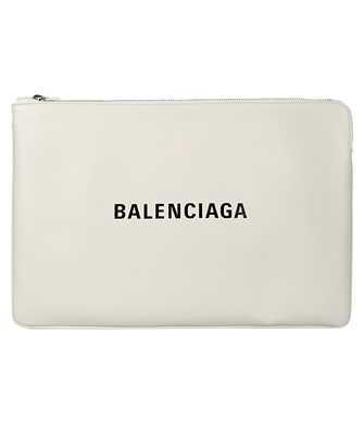 Balenciaga 492467 DLQ4N Bag