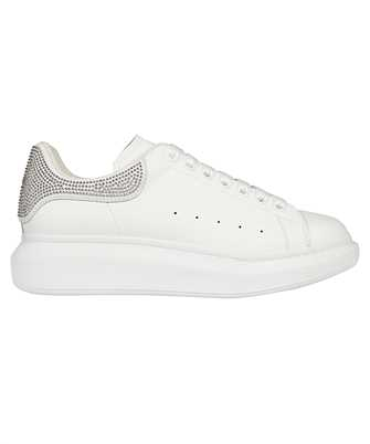 Alexander McQueen 646967 WHZ4Y OVERSIZED Sneakers