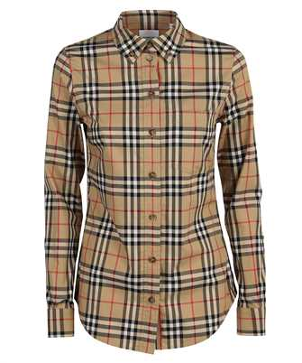 Burberry 8022284 LAPWING Shirt