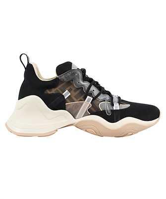 Fendi 8E8025 AC7G Sneakers