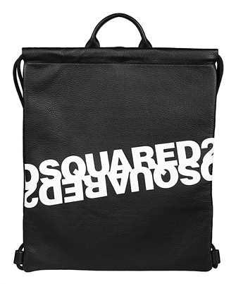 Dsquared2 BPW0010 01501675 Backpack