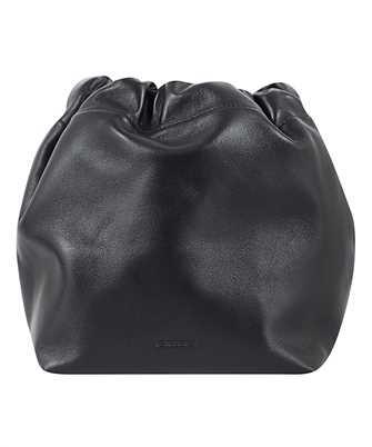 Jil Sander JSPR853407 WRB01033 CROSSBODY SMALL Bag