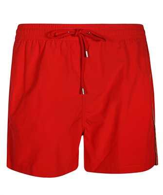 Paul Smith M1A-239BS-A40675 Shorts