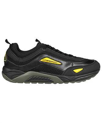EA7 X8X061 XK141 UNISEX Sneakers