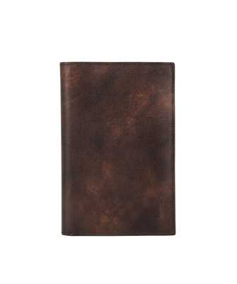 John Lobb YS3632L INTERNATIONAL Wallet