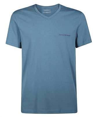 Emporio Armani 111849 9A717 Underwear set