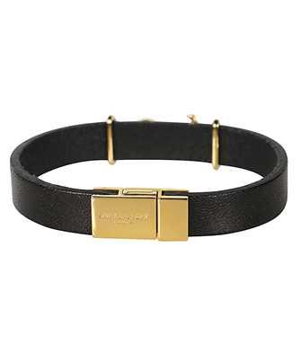 Saint Laurent 559355 0IH0Y Bracelet