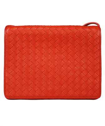 Bottega Veneta 570183 V0016 Bag