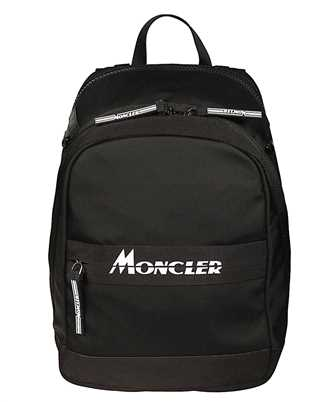 Moncler 5A702.10 02SB8 GIMONT Backpack