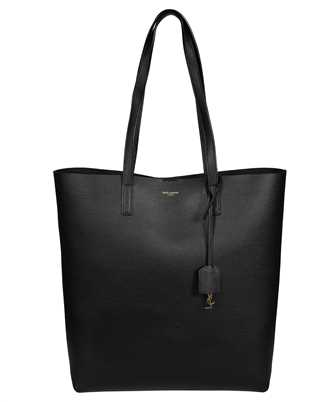 Saint Laurent 600306 CSV0J SHOPPING Bag