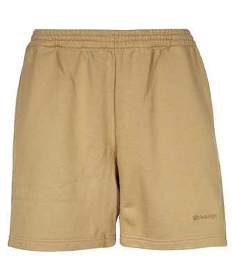 Balenciaga 676137 TKVB5 BB CORP Shorts