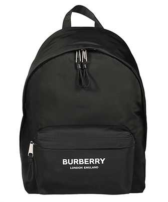Burberry 8021084 JETT Backpack