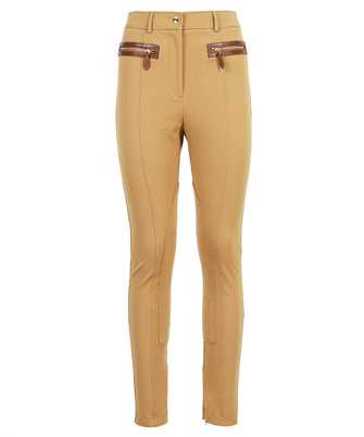 Burberry 8041612 TAMSIN Trousers