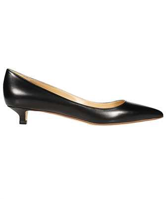 Francesco Russo FR20091A 12020 Shoes