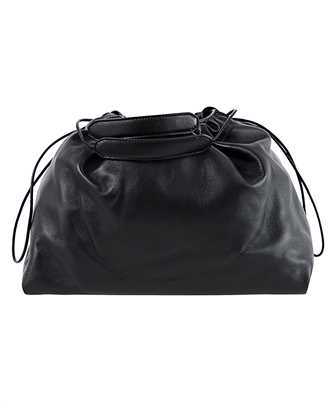 Jil Sander JSPR852436 WRB01033 DRAWSTRING Bag