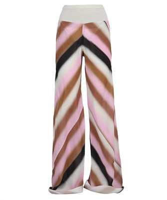 Rick Owens RP21S3301CCP1 Trousers