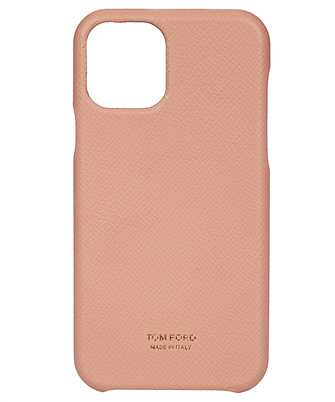 Tom Ford S0380T LCL081 iPhone 11 PRO cover
