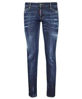 Dsquared2 S75LB0517 S30342 JENNIFER Jeans