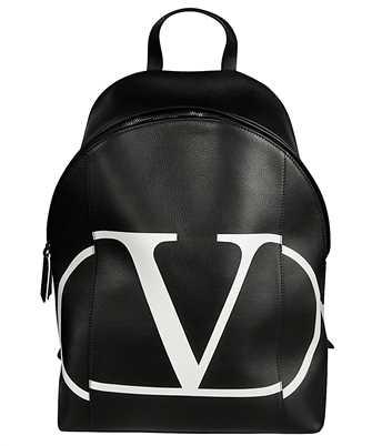 Valentino Garavani SY2B0787 PCR VLOGO Backpack