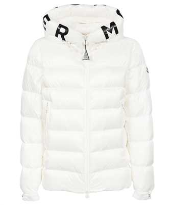 Moncler 1A000.09 53048 SALZMAN Jacket