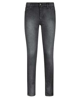 Mason's 45T1J020B DTE059 CHARLOTTE Jeans