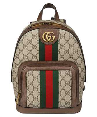 Gucci 547965 9U8BT OPHIDIA GG SMALL Backpack