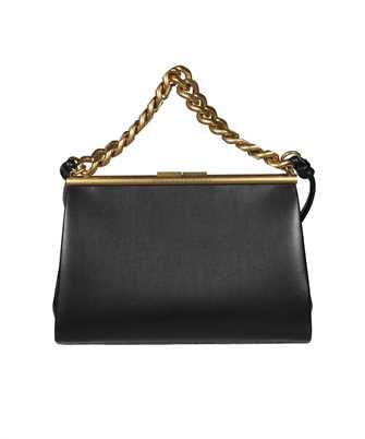 Stella McCartney 700210 W8779 MEDIUM CHUNKY CHAIN Bag