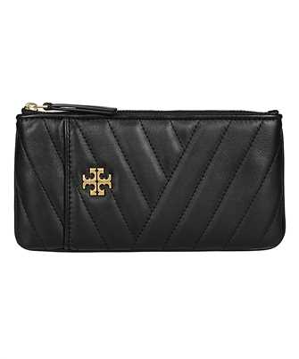 Tory Burch 75602 KIRA SHEVRON PHONE Wallet