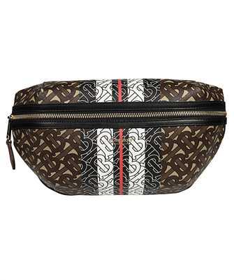 Burberry 8021483 SONNY Belt bag