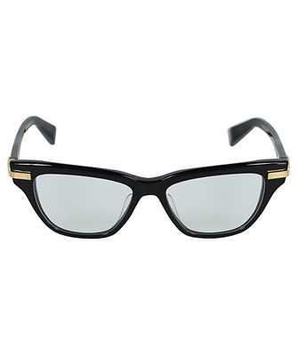 Balmain BPX-115A-52 SENTINELLE-II Sonnenbrille