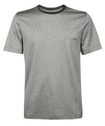 MISSONI MUL00037 BJ0002 T-shirt