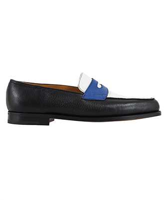 John Lobb 362ZSTL LOPEZ Shoes