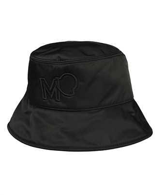 Moncler 3B733.10 54A1K Hat