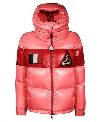 Moncler 46831.80 68950 GARY Jacket