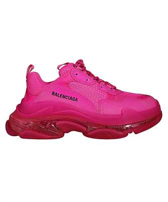 Balenciaga 544351 W2FG1 TRIPLE S Sneakers