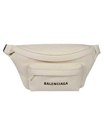 Balenciaga 552375 KMZ6N Waist bag