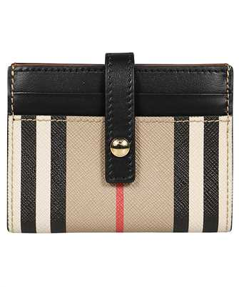 Burberry 8032957 Card holder