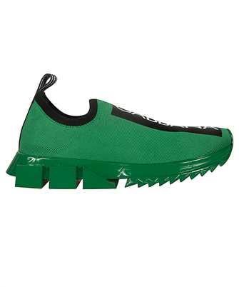 Dolce & Gabbana CS1714 AA102 ITALIA SORRENTO Sneakers