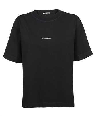 Acne FN WN TSHI000298 T-shirt