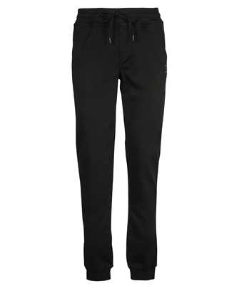 Philipp Plein PAAC MDT2503 JOGGING ISTITUTIONAL Trousers
