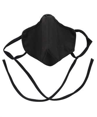 Rick Owens RU02A5452 P GETHSEMANE COTTON Mask