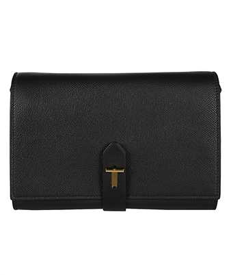 Tom Ford S0294T CR6 Wallet