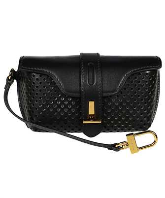 Tom Ford S0313T ICL002 HOLLYWOOD Wallet