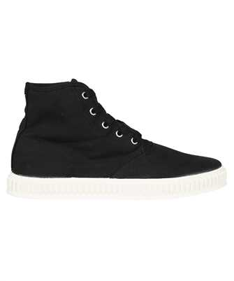 Maison Margiela S57WS0412 P1875 Sneakers