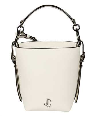 Jimmy Choo VARENNE BUCKET/S CLF Bag