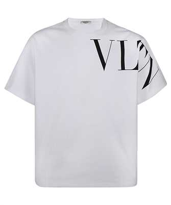 Valentino VV3MG03S742 T-shirt