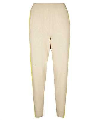 Stella McCartney 244734 S2160 Trousers