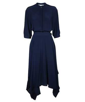 Stella McCartney 602910 SY206 OPHELIA SILK Dress